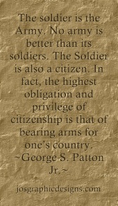 The-soldier-is-the-Army-quote