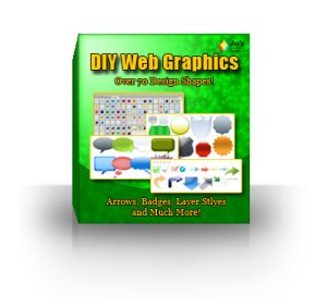diy-graphics-pack