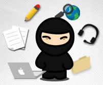 ninja virtual assistant